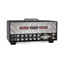 Mesa Boogie Mini Rectifier Twenty Five - 10/25W