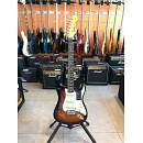 Fender Stratocaster American Original '60