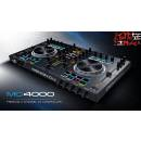 DENON DJ MC4000 - CONTROLLER DIGITALE DJ