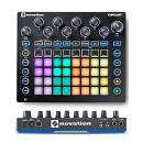 Novation CIRCUIT spedizione inclusa
