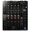 Pioneer DJM 750 MK2 MIXER DJ 4 CANALI CON SCHEDA AUDIO EFFETTI REKORDBOX