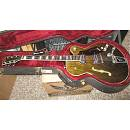 Gretsch 7177 COUNTRY CLUB 1979