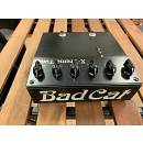 Bad Cat X-Treme Tone All Tube Overdrive Distortion