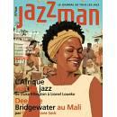 Jazzman, magazine francese