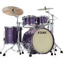 Tama MA42TZS-DPP - shell kit - finitura Deeper Purple