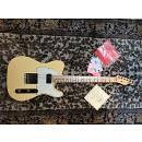 Fender Performer hum vintage white (american special) 2018