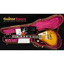 Gibson Custom Shop Les Paul 59 Joe Perry Aged Tom Murphy Used RARE