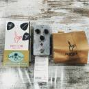 Fairfield Circuitry The Barbershop Millenium Overdrive - IN PRONTA CONSEGNA!