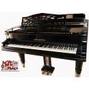 PIANOFORTE A CODA BECHSTEIN