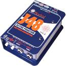 RADIAL J48 MK2