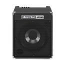 AMPLIFICATORE TRANSISTOR PER BASSO HARTKE HD150 - ESPOSIZIONE