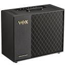 VOX VT100X Combo 100 Watt RMS SPEDIZIONE GRATUITA!!