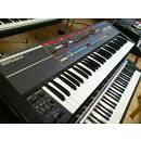 Roland Juno 106 revisionato