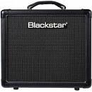 Blackstar AMPLI GUIT HT-1 COMBO Amplificatore Per Chitarra