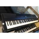 PIANO EL. YAMAHA P 515 B