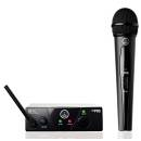 AKG WMS40 MINI VOCAL SET - RADIOMICROFONO AKG -