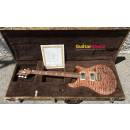 PRS Private Stock Custom 24 Quilted Northern Lights Madagascar Beauty Used Mint Condition 2004