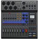 Zoom L8 Digital Mixer, Recorder & Audio Interface