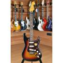 Squier (by Fender) Classic Vibe Stratocaster '60 3 Color Sunburst
