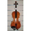 Violino 4/4 (Jacobus Steiner) fine 800 primi 900