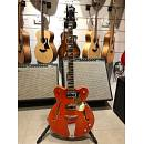 Eastwood Guitars Classic 4
