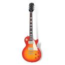 EPIPHONE LES PAUL STANDARD PLUS TOP PRO