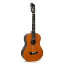 Eko FLAME 4/4 Natural - Refurbished - chitarra classica