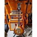 Gibson Les Paul 58 R8 Left Mancina Bigsby