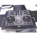 Reloop Digital Jockey 2 CONTROLLER PE TRAKTOR DJ