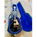 Gibson Les Paul Custom 1989