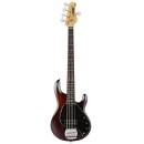 Sterling by Music Man SUB RAY5 WS 5 Corde. Spedizione Inclusa!