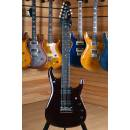 Music Man John Petrucci Signature JP12 BFR Ball Family Reserve Cherry Sugar 7 Corde