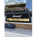 Marshall JCM2000 - TSL100 + Footswitch