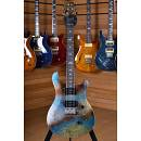 PRS Paul Reed Smith SE Standard 24 Multifoil 2018