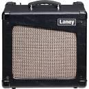 Laney CUB10 - combo 1x10 - 10W, amplificatore per chitarra elettrica