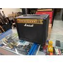 Marshall Mg 30 DFX amplificatore per chitarra USATO IN PERFETTE CONDIZIONI