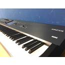 KORG KRONOS 88 - MADE IN JAPAN (prima versione) + TROLLEY BAG - USATO!!!