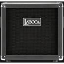"Laboga Cabinet Special The Beast 112.Celestion 80 watt 1x12"".OFFERTA FUORI TUTTO"