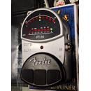 Fender PT-10  accordatore cromatico a pedale