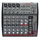 Mixer Phonic AM440D