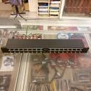 Patchbay Fostex Model 3011(usato negozio)
