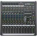 MACKIE ProFX12v2 Mixer con effetti Spedizione gratuita!