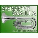 Flicorno tenore Sib BESSON BE157-2