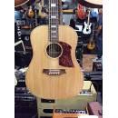 Cole Clark Guitars  Fat lady FL2E 12 BB