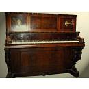 Pianoforte Storico