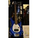 Sterling by Music Man SB14BP STERLING 4 Blue Pearl,Preamp Attivo. Spediz Inclusa