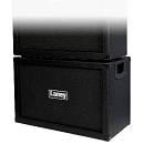 """Laney IRT 212 - diffusore 2x12"""" orizzontale (OT)"""