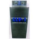 BULK PMT CLV-1 COMPRESSOR LIMITER VOLUME