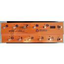 Advance Tube Technology OP128 MIDI CONTROLLER -usata in garanzia-