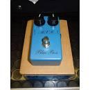 Dunlop MXR M 103 BLUE BOX